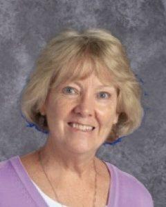 Sue Flach